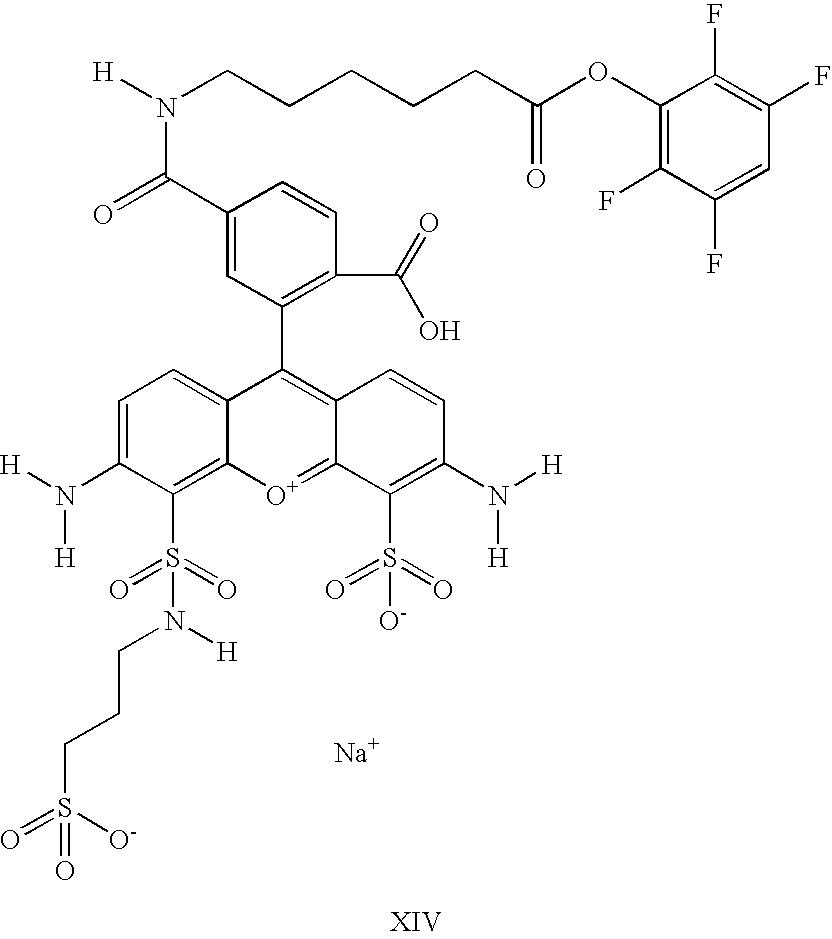 Figure US07745645-20100629-C00038