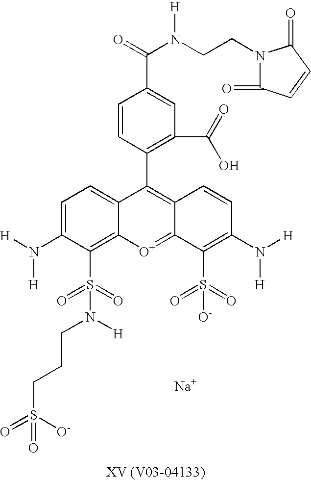 Figure US07745645-20100629-C00039