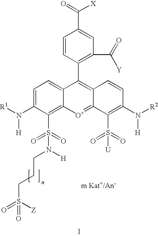 Figure US07745645-20100629-C00041