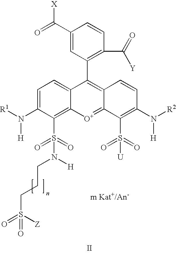 Figure US07745645-20100629-C00042
