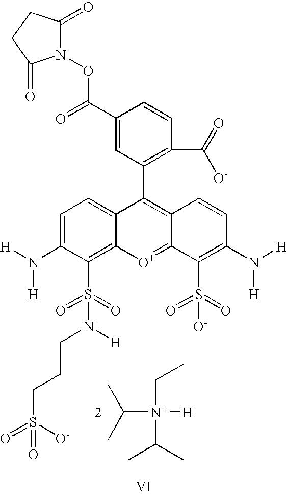 Figure US07745645-20100629-C00046