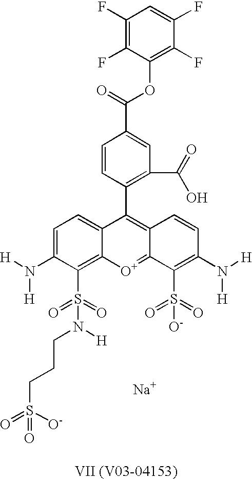 Figure US07745645-20100629-C00047
