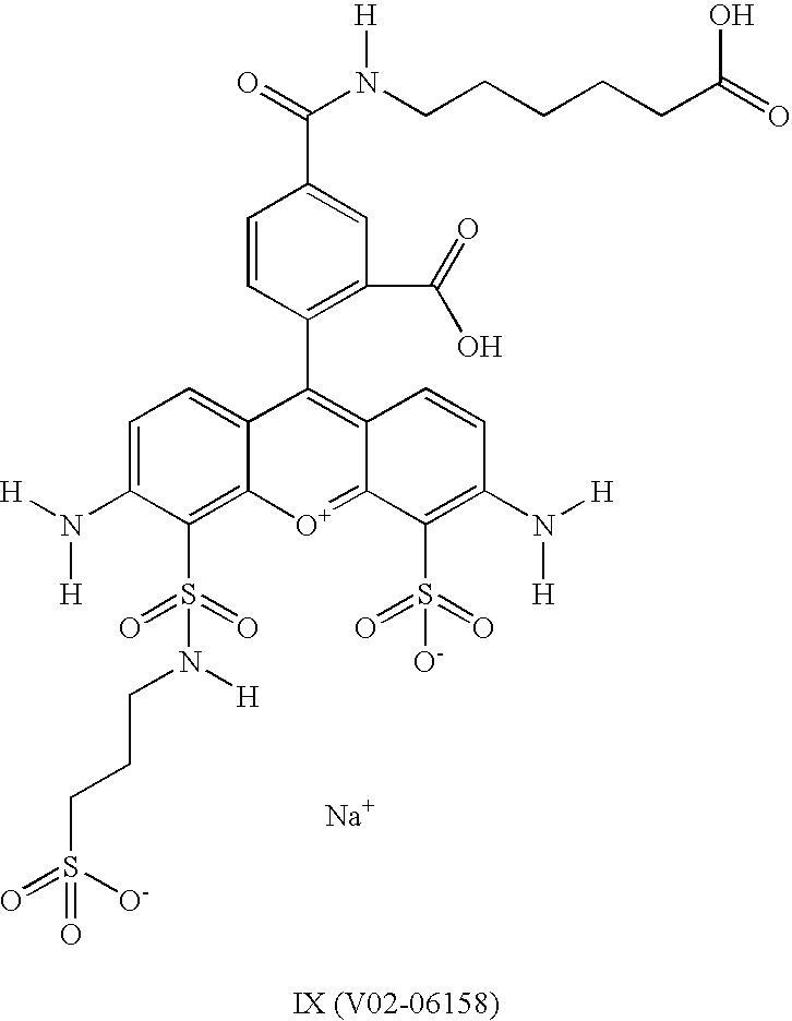 Figure US07745645-20100629-C00049