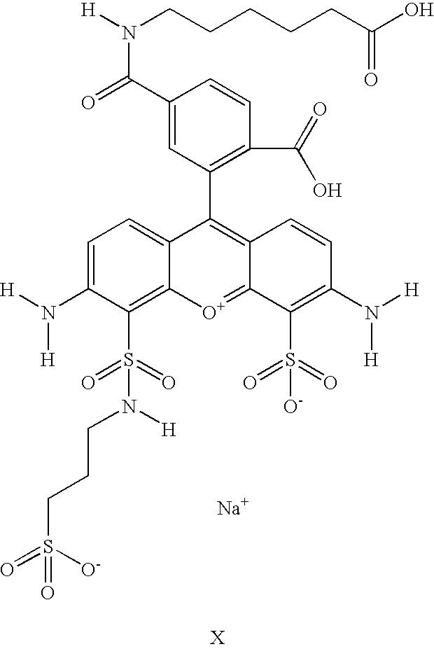 Figure US07745645-20100629-C00050