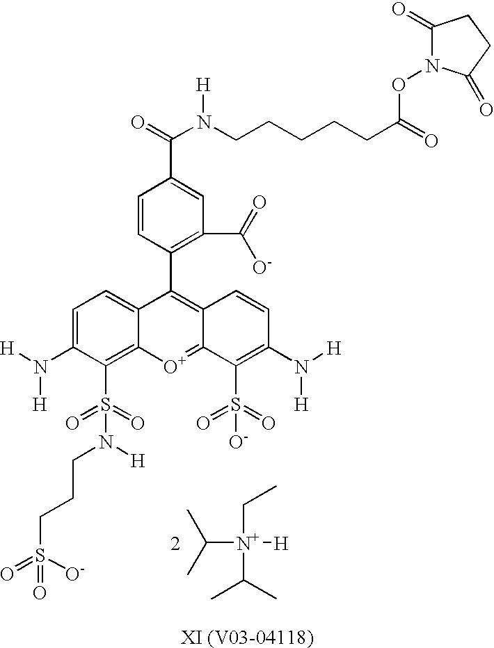 Figure US07745645-20100629-C00051