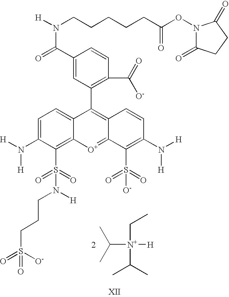 Figure US07745645-20100629-C00052