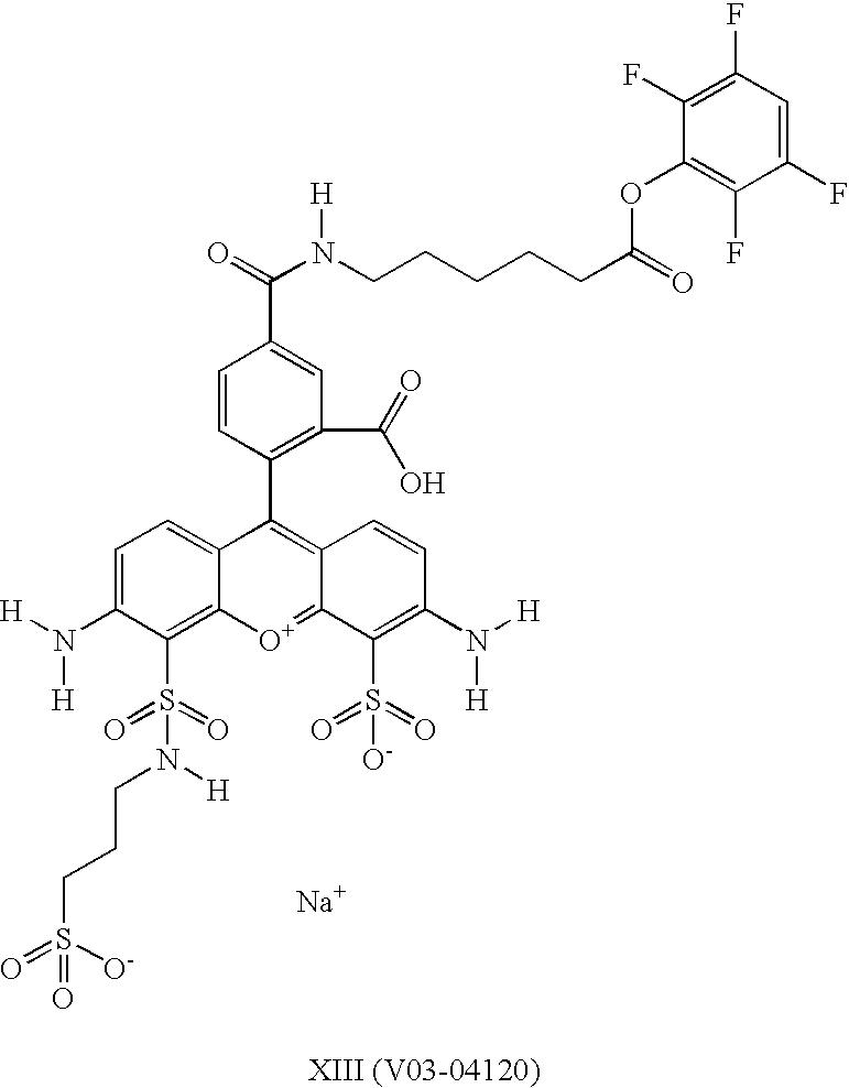 Figure US07745645-20100629-C00053