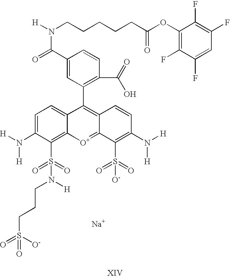 Figure US07745645-20100629-C00054
