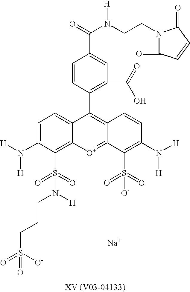 Figure US07745645-20100629-C00055