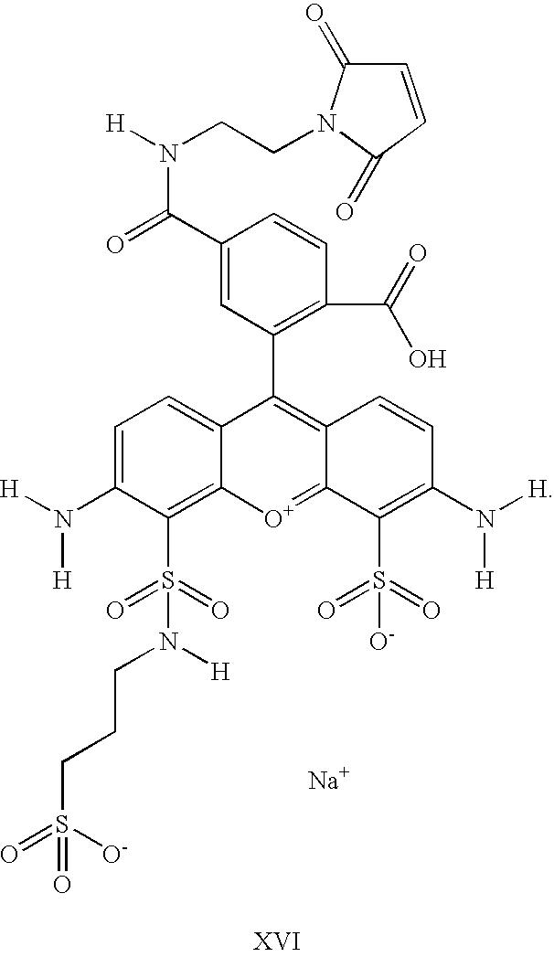 Figure US07745645-20100629-C00056