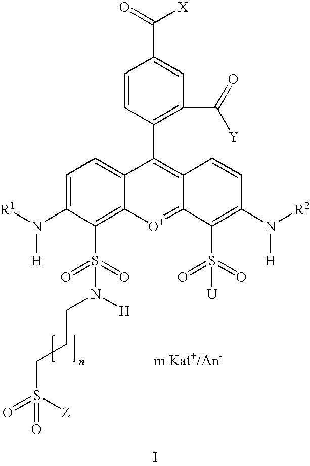 Figure US07745645-20100629-C00057