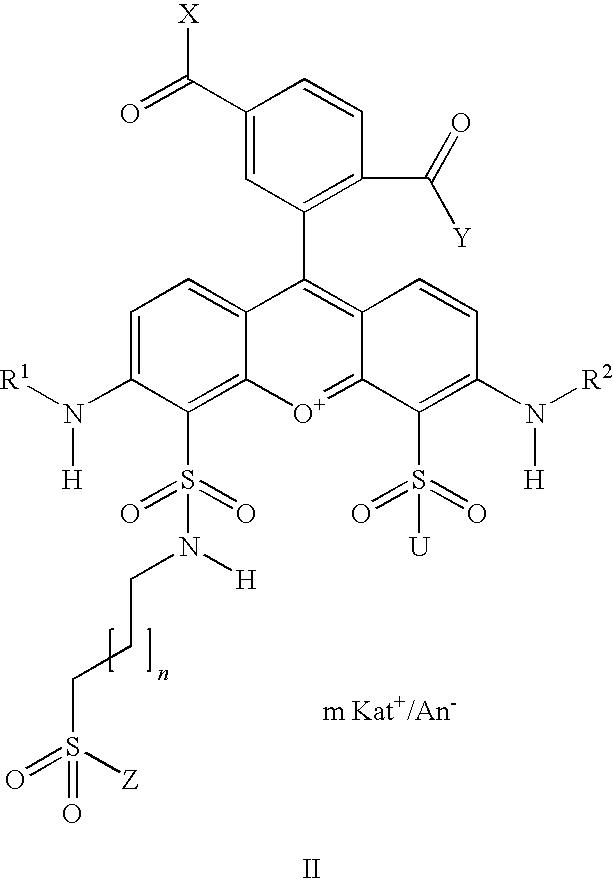 Figure US07745645-20100629-C00058