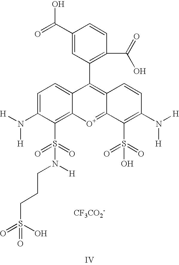 Figure US07745645-20100629-C00060