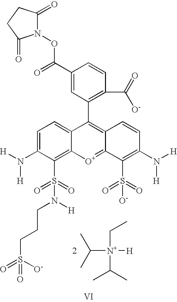 Figure US07745645-20100629-C00062