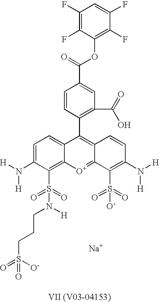 Figure US07745645-20100629-C00063