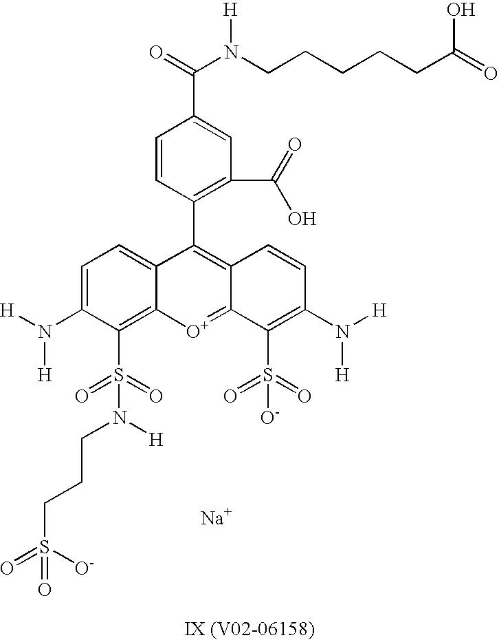 Figure US07745645-20100629-C00065