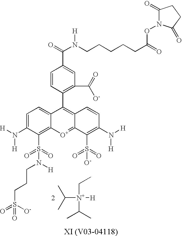 Figure US07745645-20100629-C00067