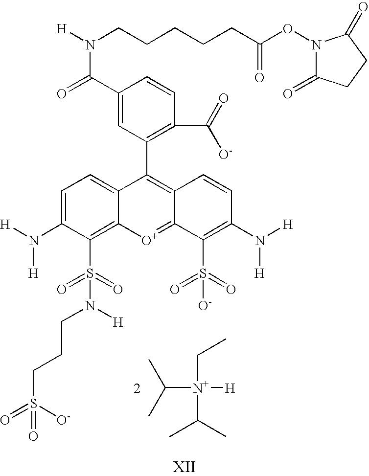 Figure US07745645-20100629-C00068