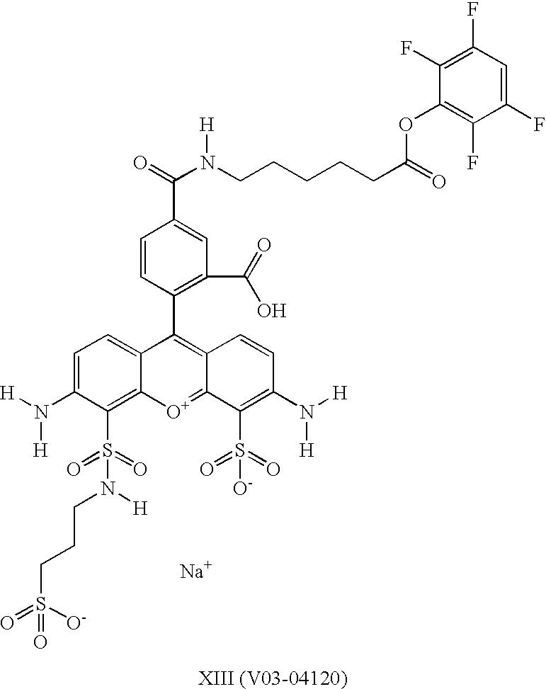 Figure US07745645-20100629-C00069