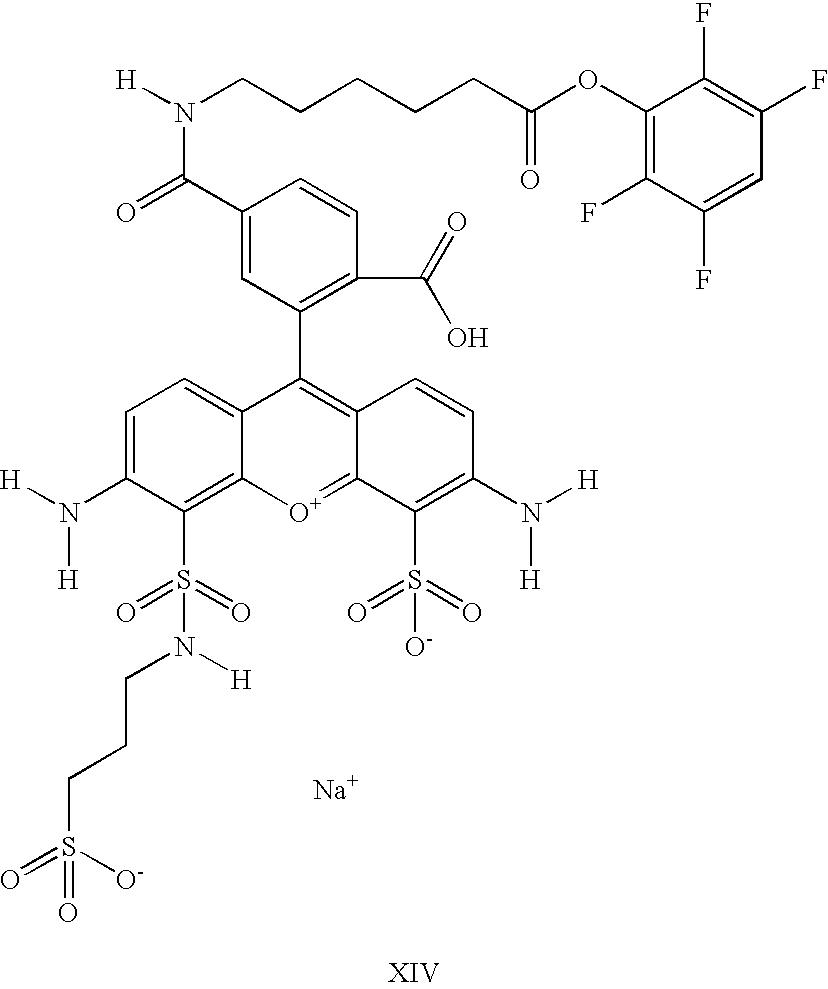 Figure US07745645-20100629-C00070