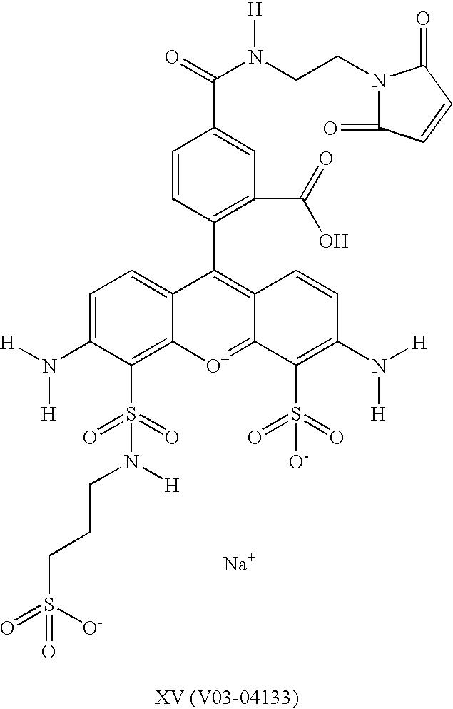 Figure US07745645-20100629-C00071
