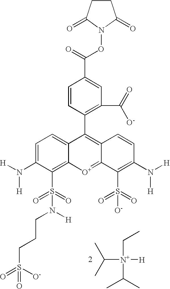 Figure US07745645-20100629-C00073