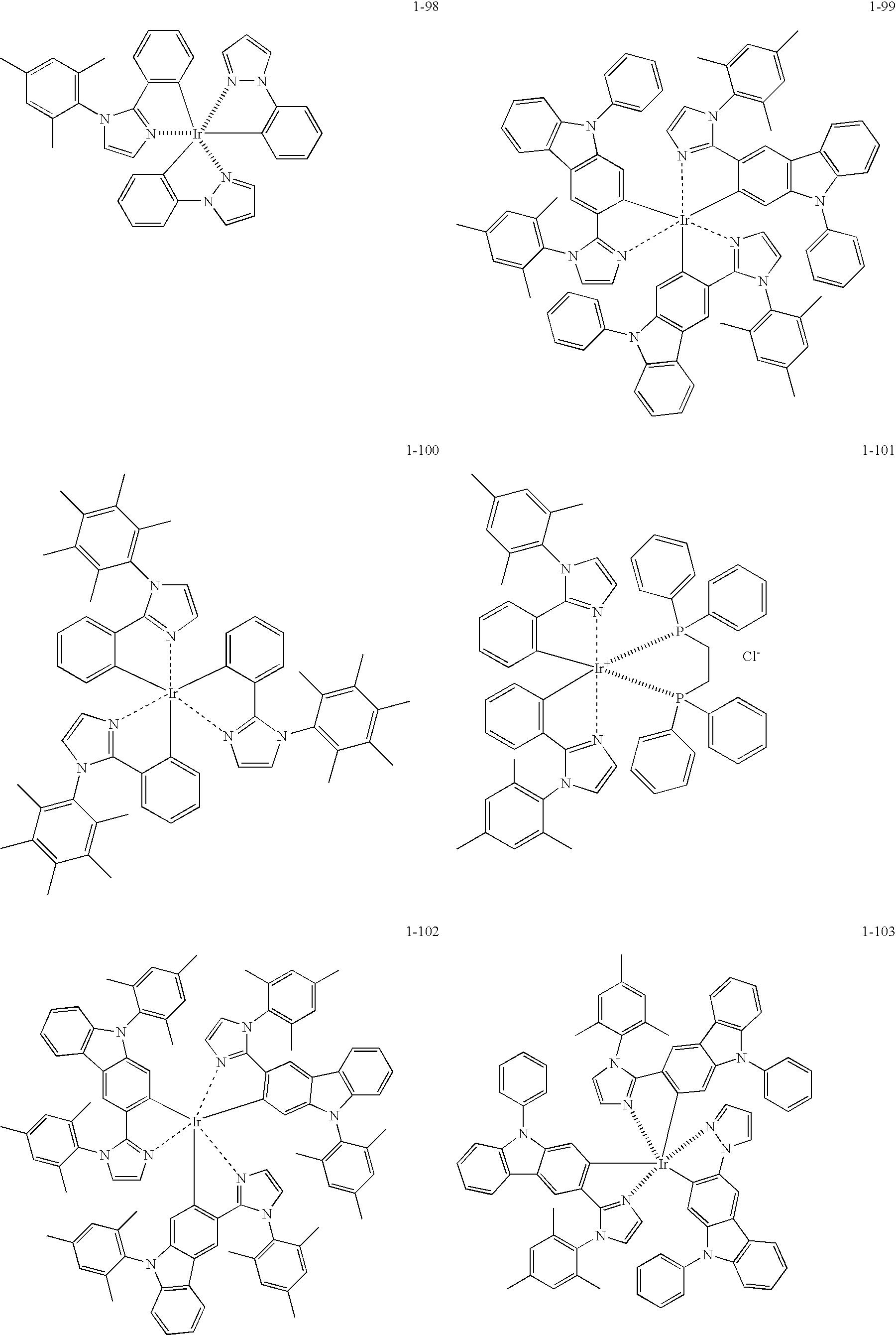Figure US07745990-20100629-C00016