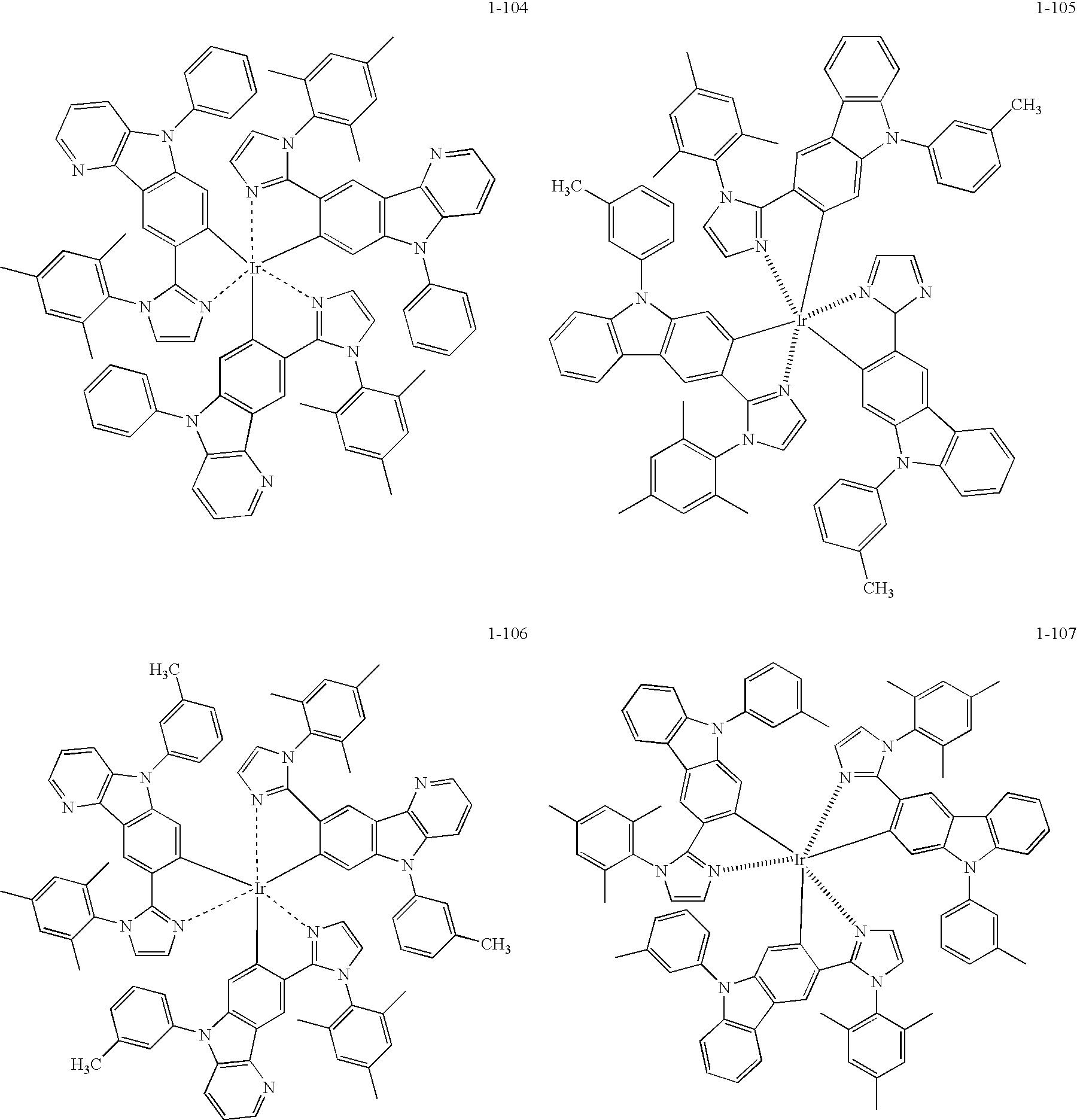 Figure US07745990-20100629-C00017