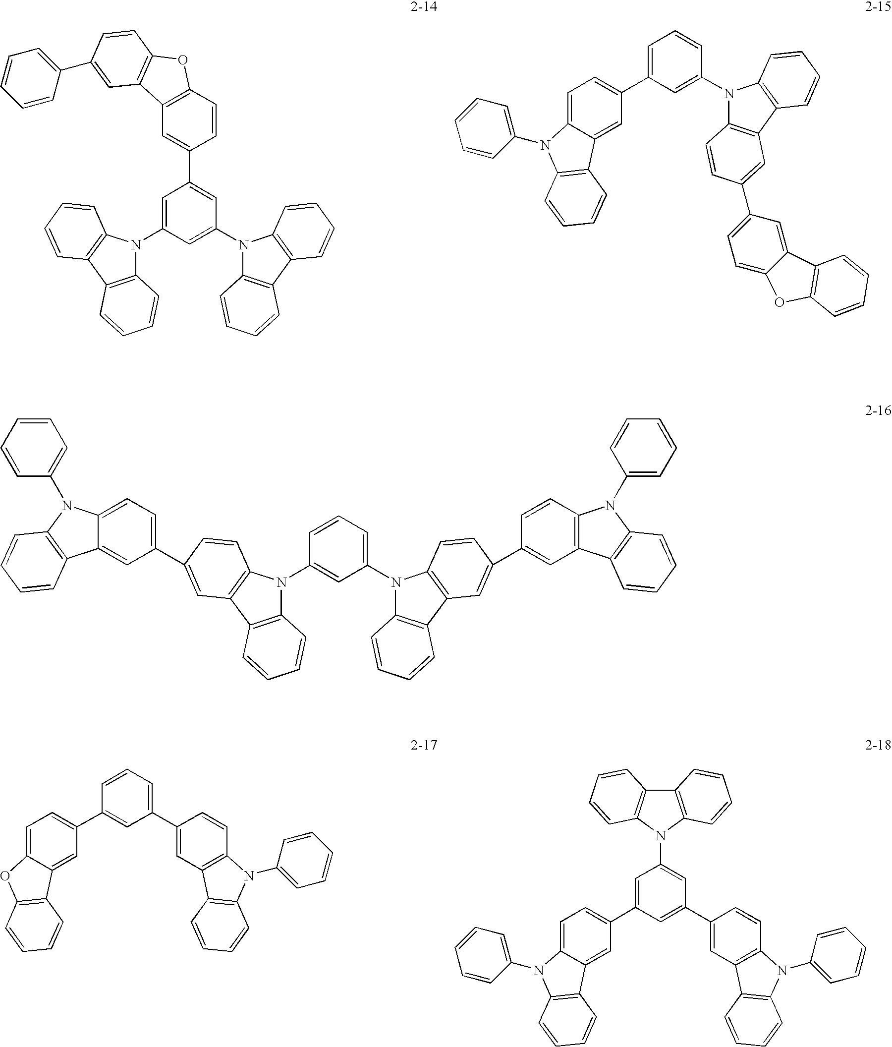 Figure US07745990-20100629-C00021
