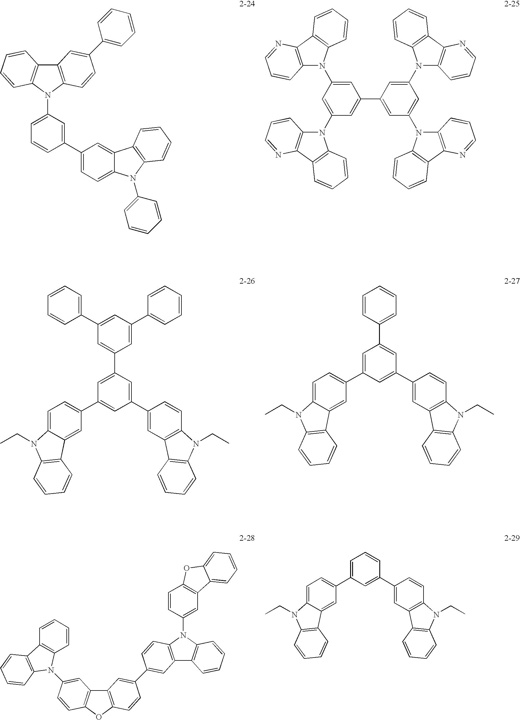 Figure US07745990-20100629-C00023