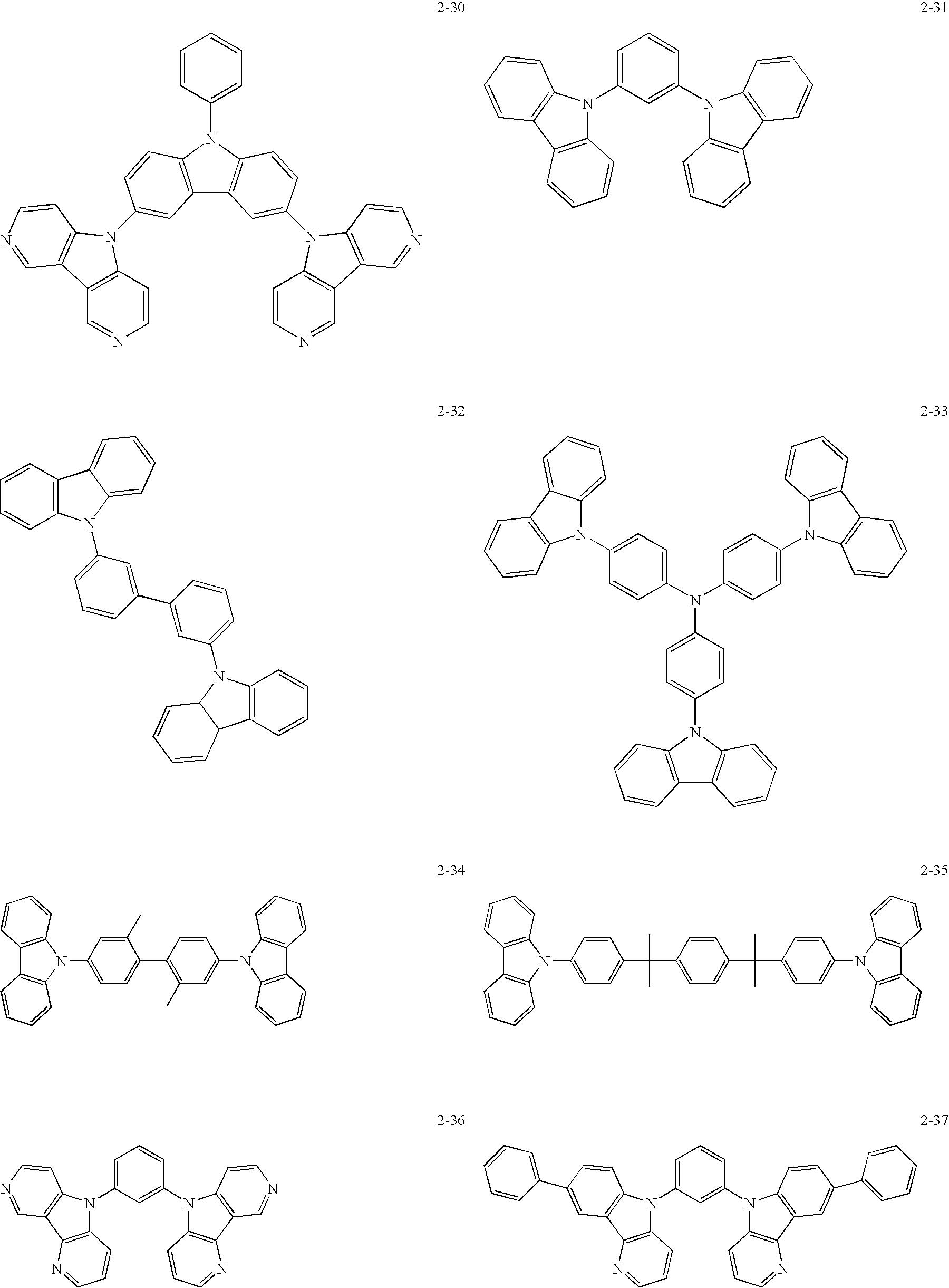 Figure US07745990-20100629-C00024