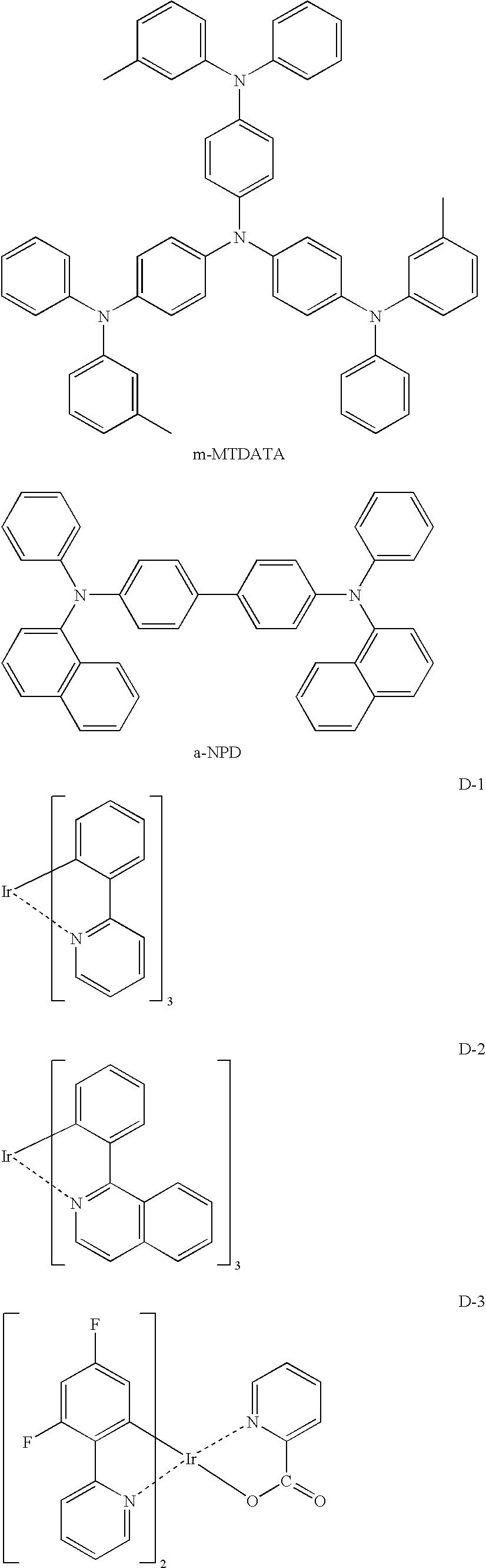 Figure US07745990-20100629-C00026