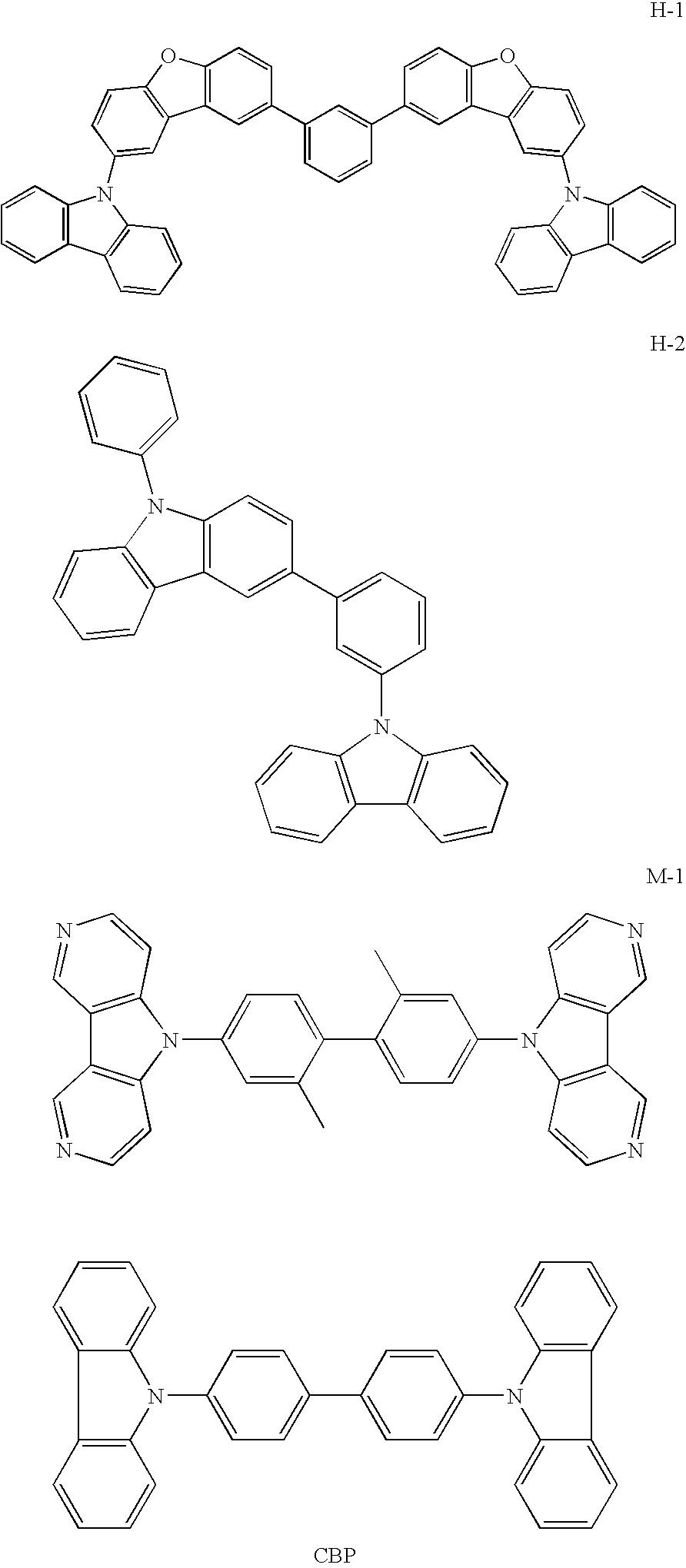 Figure US07745990-20100629-C00027