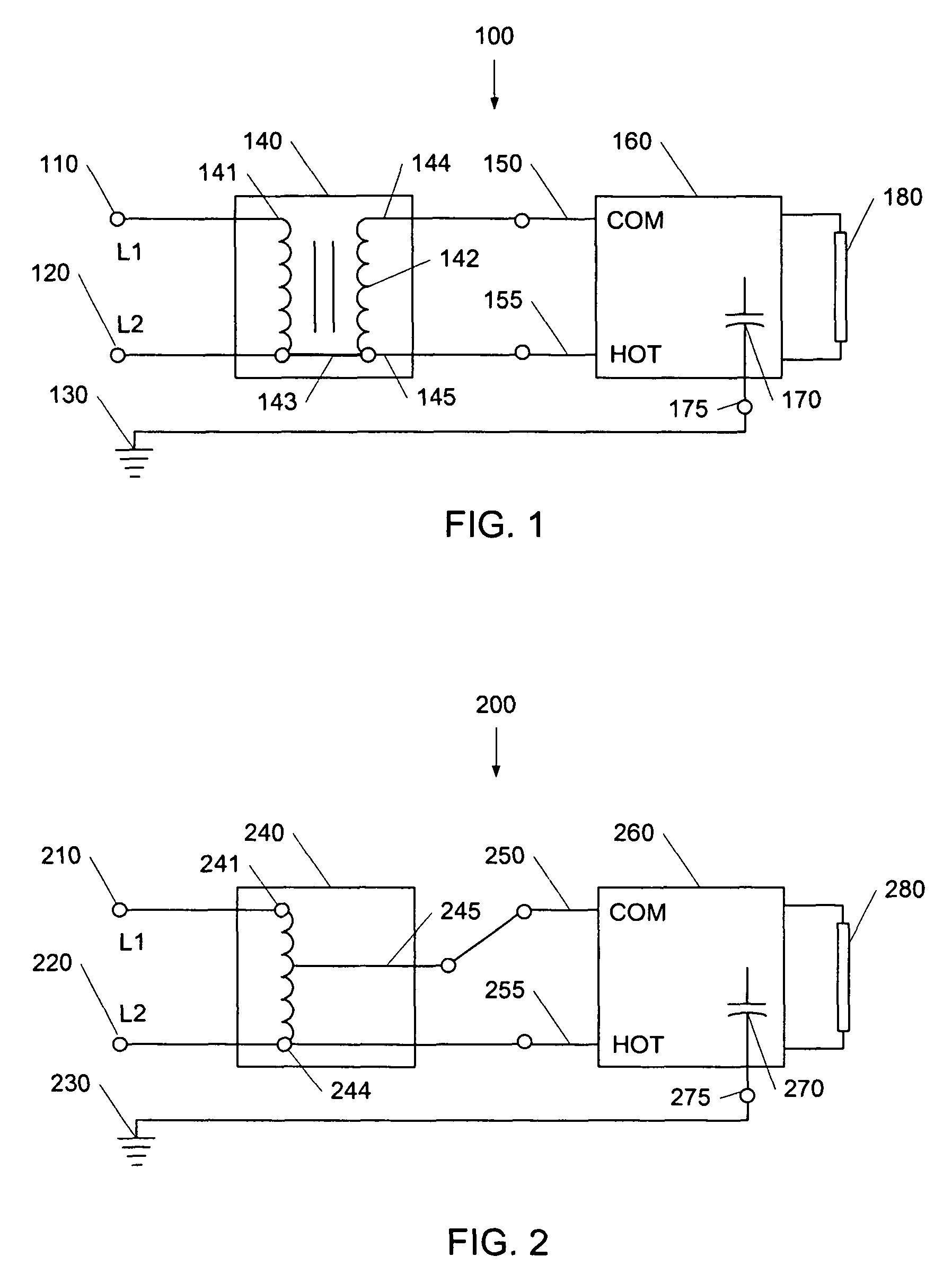 patent us7746003