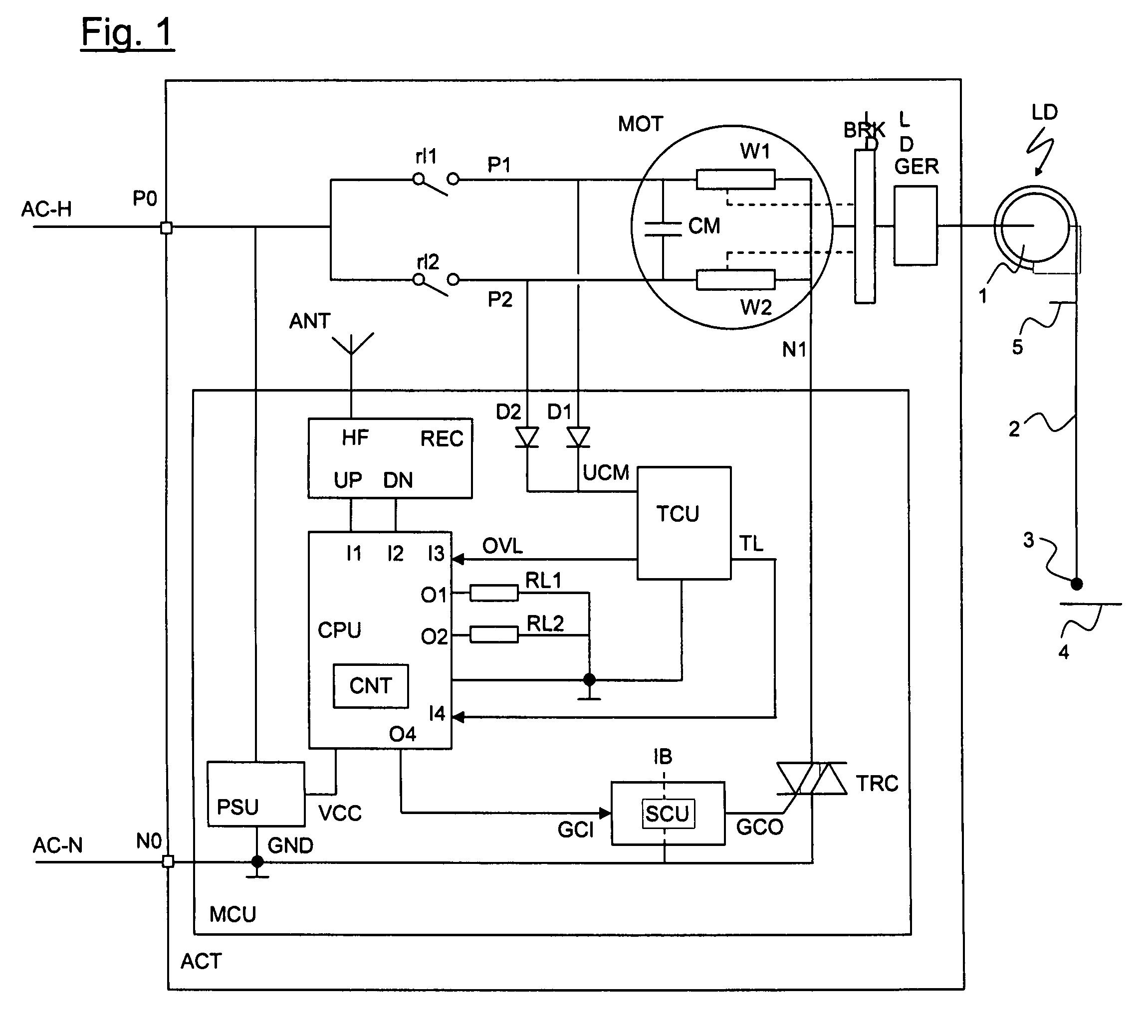 Patent Us7746015