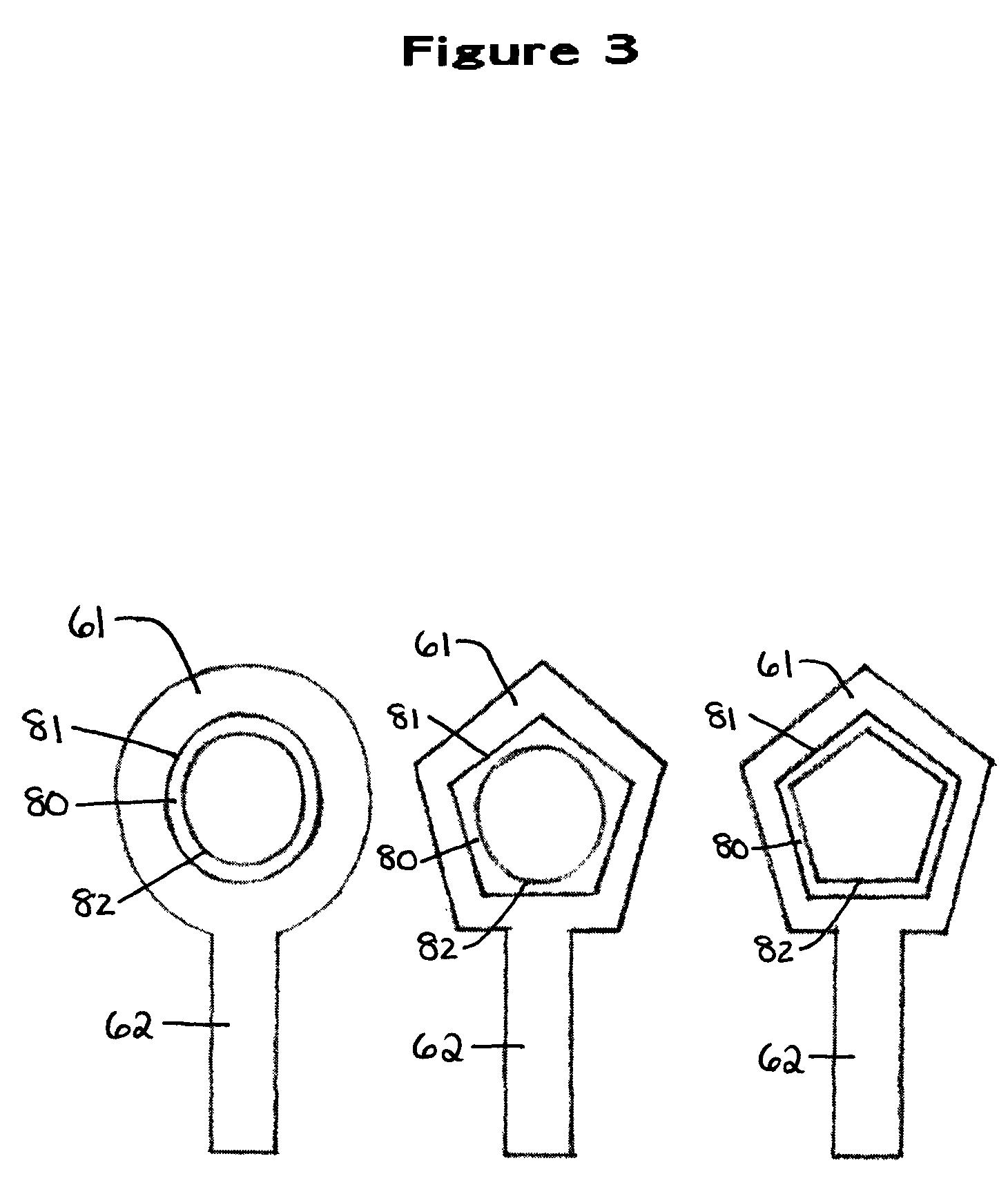 patent us7748294