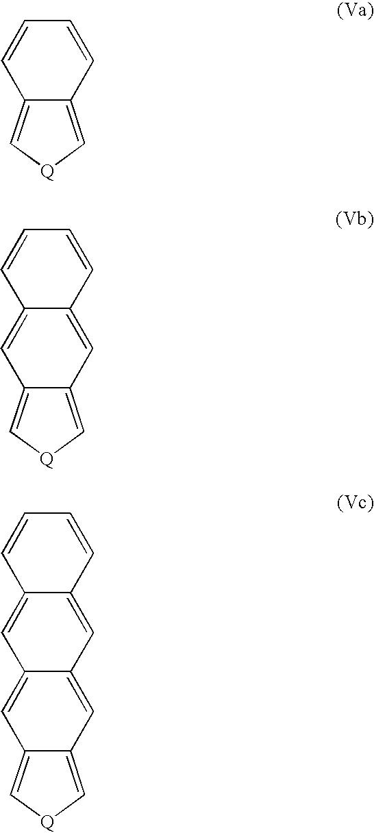 Figure US07749407-20100706-C00007