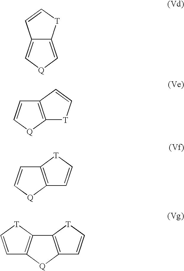 Figure US07749407-20100706-C00008