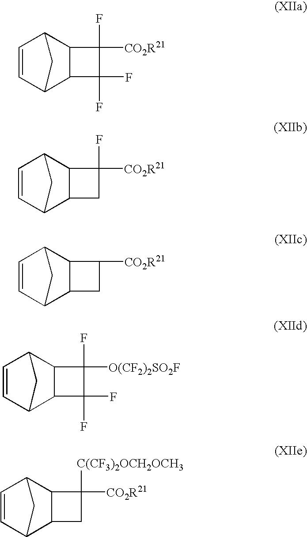 Figure US07749407-20100706-C00017