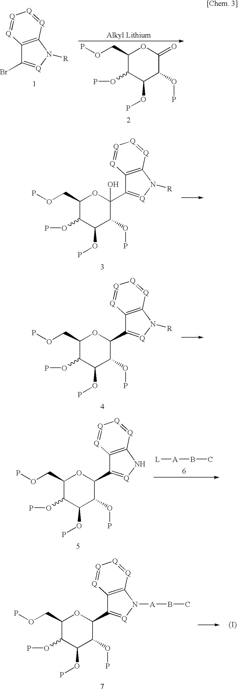 Figure US07750145-20100706-C00004