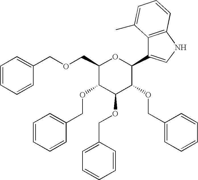 Figure US07750145-20100706-C00010