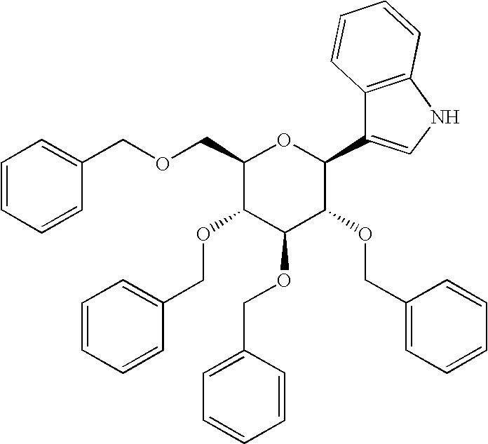Figure US07750145-20100706-C00011