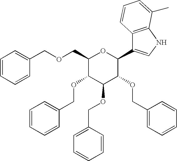 Figure US07750145-20100706-C00012