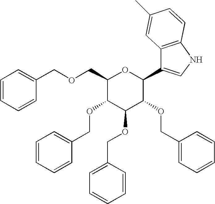 Figure US07750145-20100706-C00013