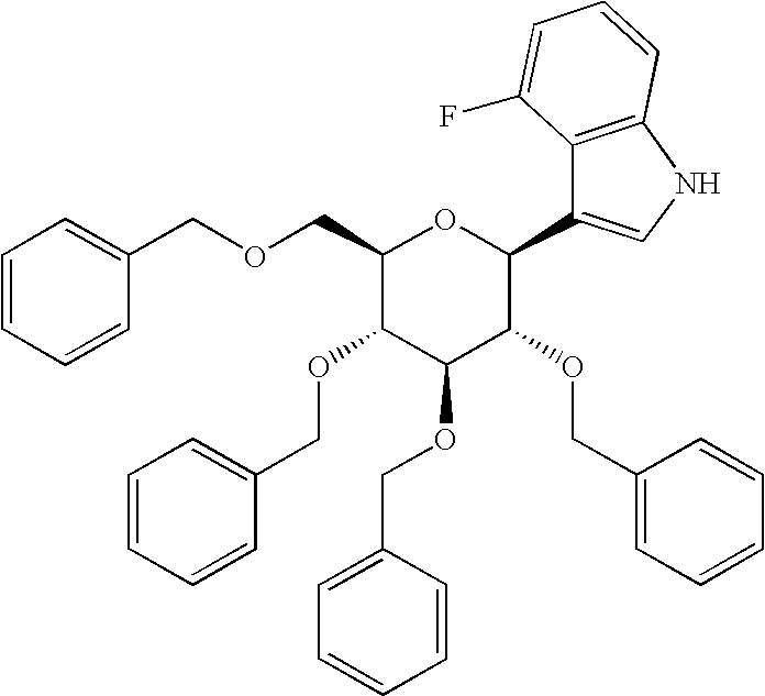 Figure US07750145-20100706-C00031