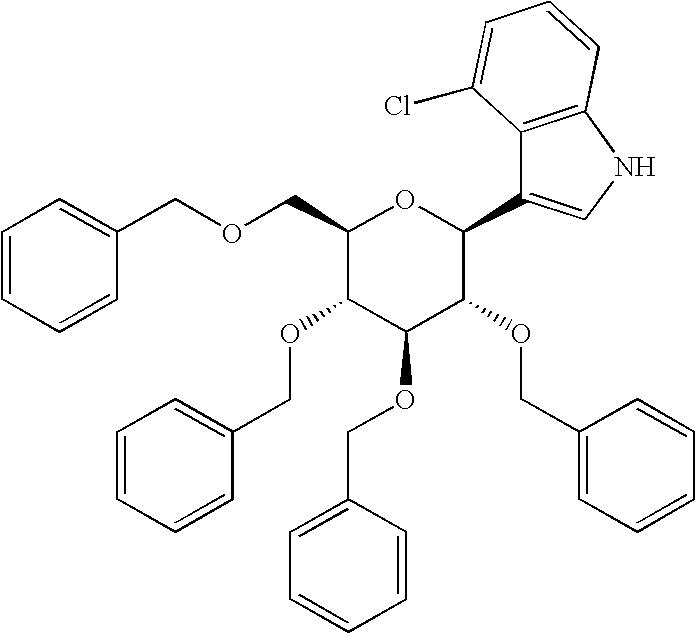 Figure US07750145-20100706-C00032