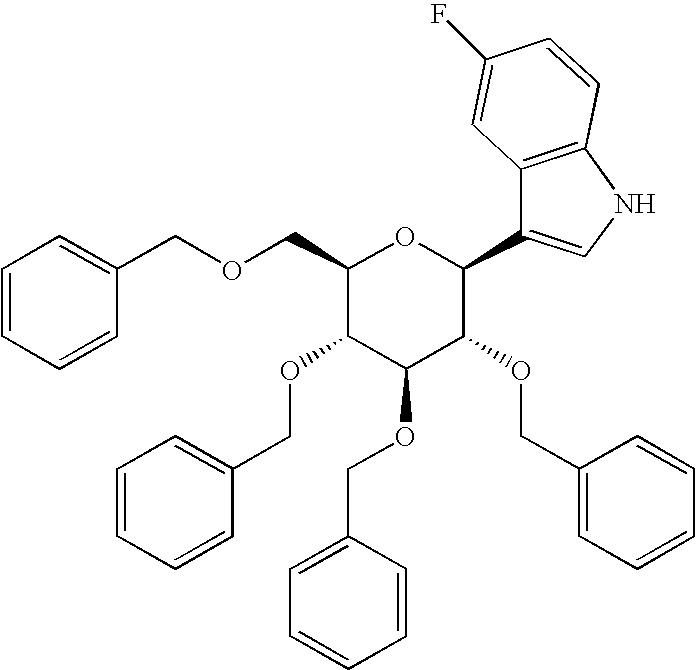 Figure US07750145-20100706-C00033