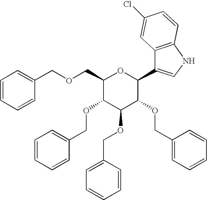 Figure US07750145-20100706-C00034
