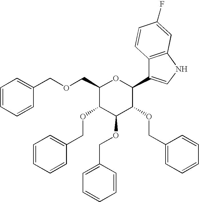 Figure US07750145-20100706-C00036