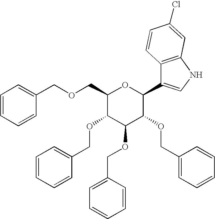 Figure US07750145-20100706-C00037